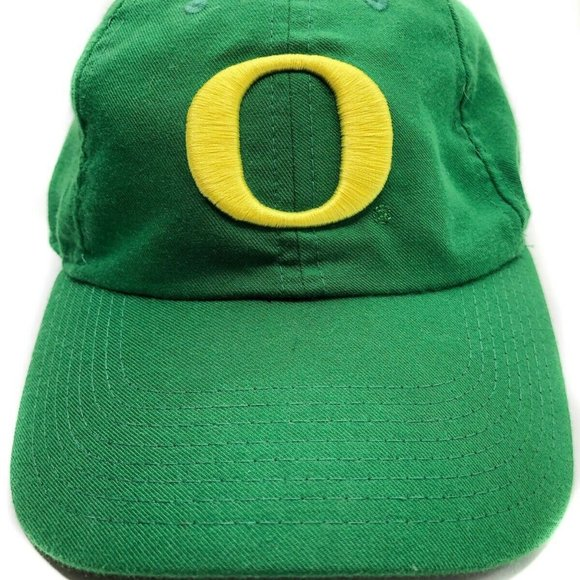 great prices sells the sale of shoes Nike Accessories | Ncaa Oregon Ducks Hat One Size Green Heritage ...